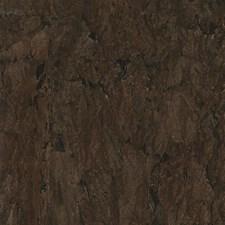 Bark Wallcovering by Scalamandre Wallpaper