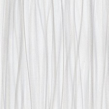 Mist Wallcovering by Scalamandre Wallpaper
