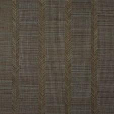 Sage Brush Wallcovering by Scalamandre Wallpaper