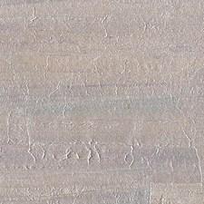 Sandalwood Wallcovering by Scalamandre Wallpaper