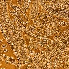 Peanut Butter Wallcovering by Scalamandre Wallpaper