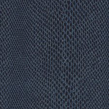 Cobalt Wallcovering by Scalamandre Wallpaper