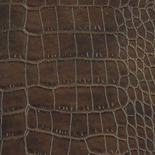Rust Wallcovering by Scalamandre Wallpaper