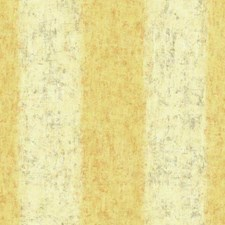 Yellow/Orange/Grey Stripes Wallcovering by York