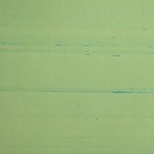Bahama Blue Wallcovering by Scalamandre Wallpaper