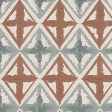 Coral Grey Modern Wallcovering by Winfield Thybony