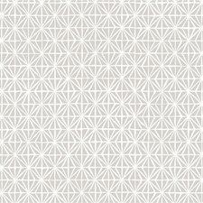 Fog Modern Wallcovering by Winfield Thybony