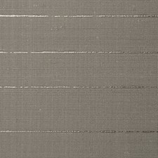Silver Stone Wallcovering by Scalamandre Wallpaper