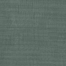 Emerald Wallcovering by Scalamandre Wallpaper