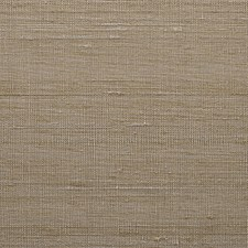 Hazelnut Wallcovering by Scalamandre Wallpaper