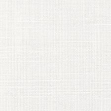 Ivory Wallcovering by Scalamandre Wallpaper