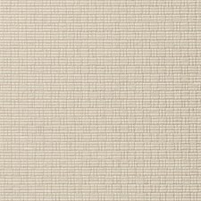 Whisper Wallcovering by Scalamandre Wallpaper