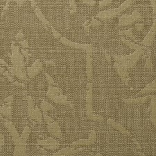 Ochre Wallcovering by Scalamandre Wallpaper