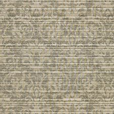 Tobacco Wallcovering by Scalamandre Wallpaper