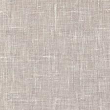 Blush Wallcovering by Scalamandre Wallpaper