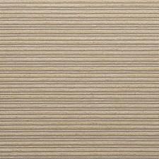 Desert Sand Wallcovering by Scalamandre Wallpaper