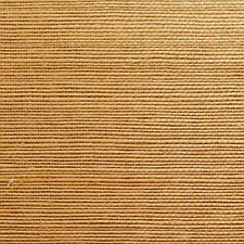 Soleil Wallcovering by Scalamandre Wallpaper