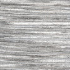 Slate Wallcovering by Scalamandre Wallpaper