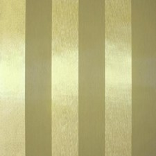 Light Gold/Taupe Stripes Wallcovering by York