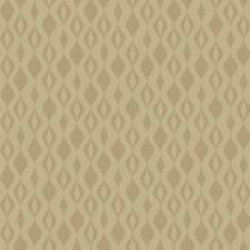 Tan/Gold/Golden Glitter Bohemian Wallcovering by York
