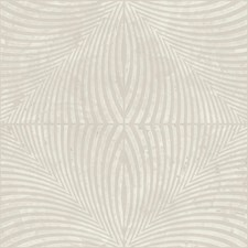 Pearl/Beige Bohemian Wallcovering by York