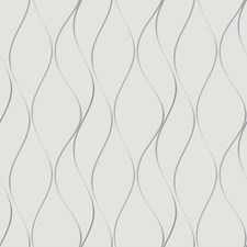 Y6201401 Wavy Stripe by York