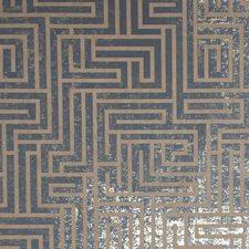 Y6220205 A-Maze by York